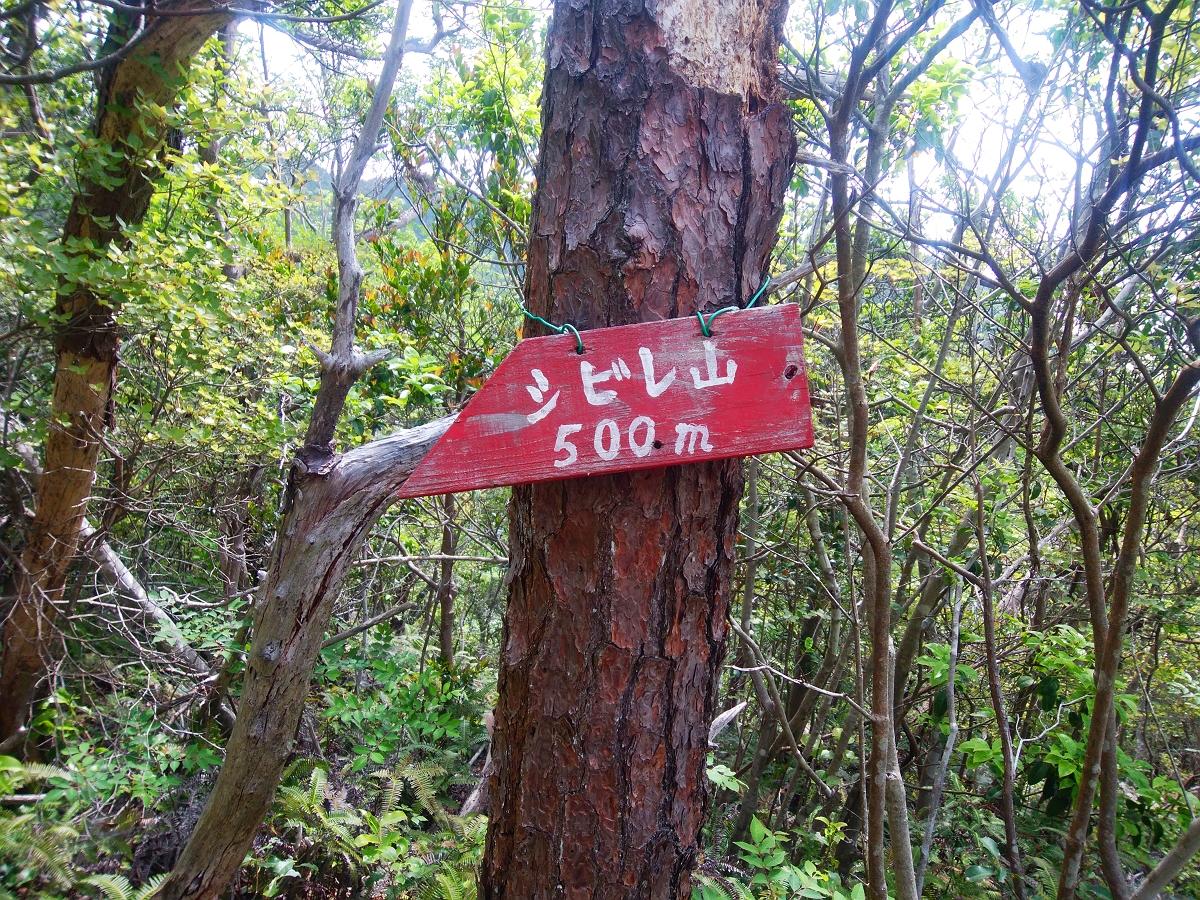 帝釈山21