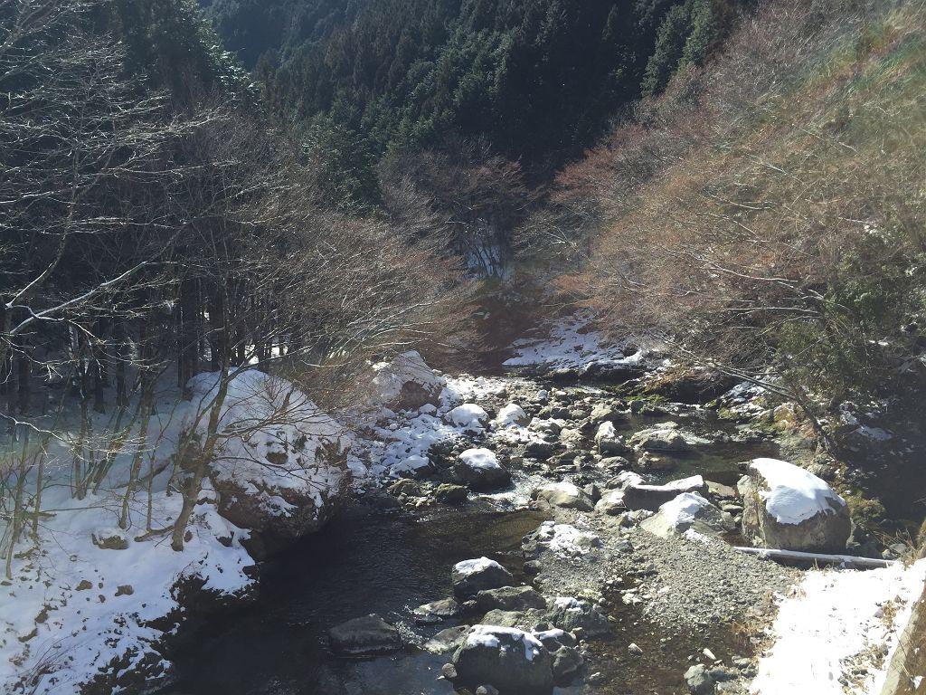 観音峰展望台3