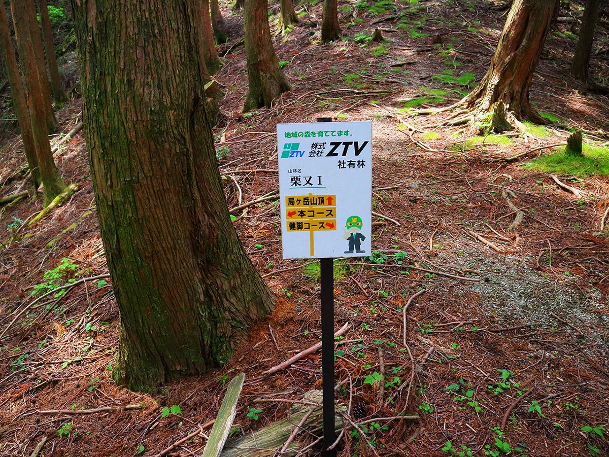 局ヶ岳24
